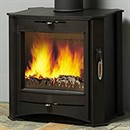 Firebelly FBT1 Wood Burning Stove