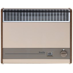 Valor Brazilia F8S / F8ST Gas Wall Heater