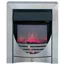 Burley Aisby 536 Electric Fire