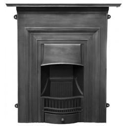 Carron Oxford Cast Iron Fireplace