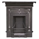 Carron Winchester Cast Iron Fireplace
