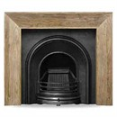 Carron Milan / Celtic Arch Fireplace