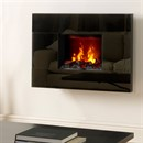 Dimplex Tahoe Opti-Myst Electric Fire