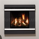 Gazco Riva 53 Spectrum Gas Fire