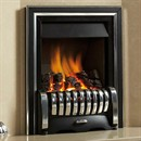 Verine Ravena HE High Efficiency Powerflue Gas Fire