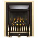 Valor Blenheim Slimline Homeflame High Efficiency Gas Fire