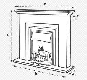 rite boiler wiring diagram with Dimplex Electric Fireplaces on Dimplex Electric Fireplaces additionally