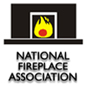 Member of The National Fireplace Association