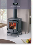 Download Aga Stove Brochure