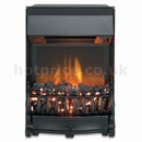 Burley Swinstead 535-R Electric Fire