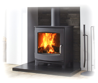 Free Delivery And 0 Finance Offered On Dg Fires Including