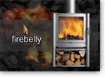 Download Firebelly Stoves Brochure