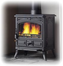 no 1 franco belge stoves supplier free delivery on the full franco belge stove range including. Black Bedroom Furniture Sets. Home Design Ideas