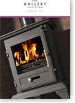 Gallery Stoves Brochure 2012
