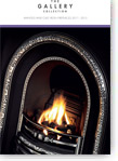 Gallery Fireplaces Brochure 2012