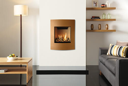 Fireplace Ideas Handy Tips For Creating Your Perfect Fireplace Hotprice Co Uk