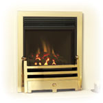High Efficient Inset Gas Fires