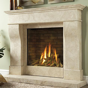 Clearance Fireplace Offers