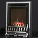 CLEARANCE Kinder Nevada HE High Efficiency Gas Fire