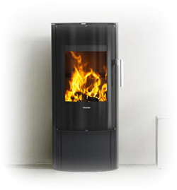 Morso Wood Burning Stoves
