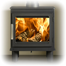 Uk S Most Trusted Nordpeis Wood Burning Stoves Dealer With
