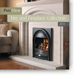 Download Pureglow Fires Brochure