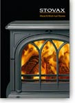 Download Stovax Stove Brochure