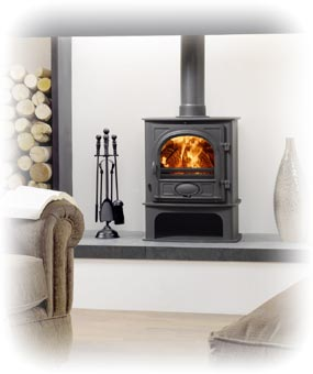 Buy Discounted Stovax Stoves Wood Burning Stoves Amp Multi