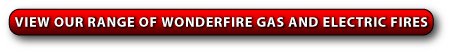 View our range of Wonderfire Fires