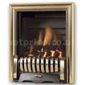 Traditional Styled Gas Fires