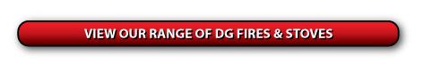 View our range of DG Fires