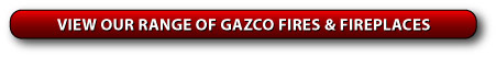 View our Range of Gazco Fires and Fireplaces