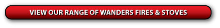 View our range of Wanders Fires & Stoves