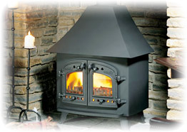 Top Deals On All Villager Stoves With Free Installation