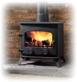 Yeoman Stoves Sale