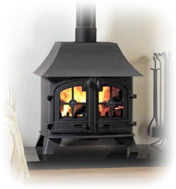 Amazing Prices On Yeoman Stoves Buy Yeoman Stoves From