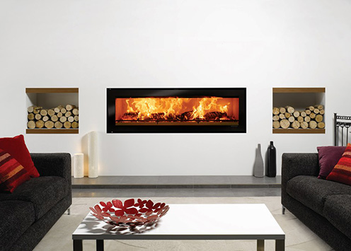 Fireplace Ideas Handy Tips For Creating Your Perfect Fireplace