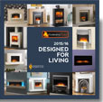 Download Flamerite Electric Fire Brochure