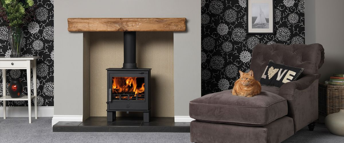 Wood Burning Stove Reviews