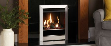 Buying Gas Fires