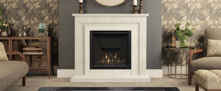 Tips on cleaning Fireplaces