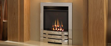 Gas Fire Reviews