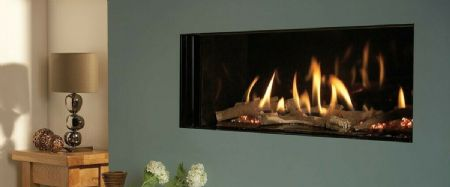 Gas Fires to keep you warm this winter